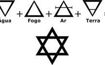 simbolos