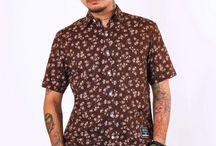 REBEL SHIRT & OXFORD / Rebel Clothing Company from Indonesia! Est MMIX. JL. Kemang Raya No 11, Jakarta Selatan INFO ORDER TEXT ☎ 083878095356 || 29281F7A