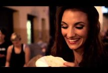Rimini Street Food Video / I video di Rimini Street Food.