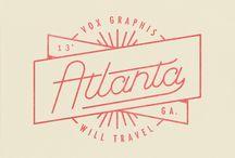 Downtown Logo ideas