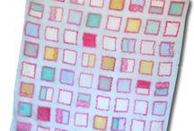Ručne maľované hodvábne šatky / Ponúkame Vám ručne maľované originálne šatky, vyrobené s precíznosťou na profesionálnej úrovni, ktoré záujmu a potešia každého. Veď kto by odolal pútavým motívom, spojeným s kvalitným materiálom? V našom sortimente nájdete ručne maľované hodvábne šatky. Používa sa pravý prírodný hodváb. Motiváciou našej tvorby je radosť z kreatívnej práce a rozvíjanie zmyslu pre krásu. www.mariejean.eu