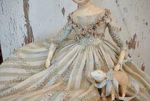 nicol sayre dolls