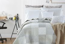 Colección de boutis 2017/Boutis collection 2017/ Collection de boutis 2017 / Atenas presents its microfiber quilts in a wide range of designs and styles. These quilts have a thin spinning that gives a smoothness similar to cotton touch, with a light filling adequate for in-between season and as bed spread for winter.