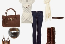 Divat, stílus - Fashion, style