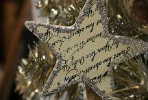 Mary christmas ⛄