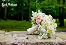 Jen & Rob's Romantic Wedding at the Castle in Armonk