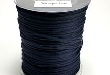 Filato Superiore polyester yarn for bags