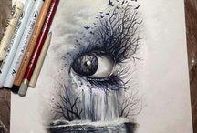 Draw&paint
