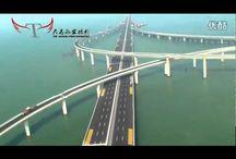 Altimate Bridges of the World