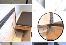 Lav selv møbler