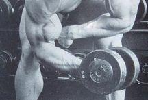 Bodybuilding.A