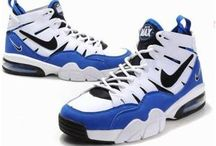 Charles Barkley Shoes / Charles Barkley Shoes, Nike Basketball Shoes, cheap Charles Barkley Shoes, Wholesale Charles Barkley Shoes