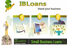 Online Small Business Loans USA / IBLoans provides small business loans in USA to help people in setting up new small business and boosting up already existing. Apply online now to upgrade your entrepreneurship.
