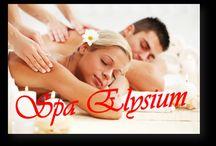 SPA MOVIL ELYSIUM EN BOGOTA / Spa Móvil Elysium, es una empresa  dedicada a  ofrecer  servicios  complementarios de Salud   Ocupacional   y   Bienestar  laboral,  satisfaciendo las  necesidades  del sector empresarial, fortaleciendo la calidad de  vida de los   trabajadores,   al interior de   las organizaciones.