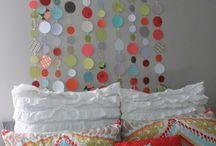 Zoe 's room