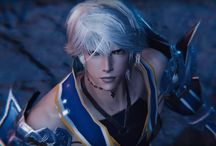 Mobius Final Fantasy Free Magicite
