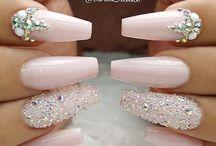 Nails that i like...