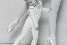 tánci