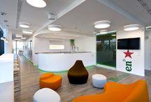 Food & Beverage Companies in Milan - Offices / HQ and representative office of Food & Beverage Companies in Milan