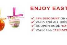 Discounts / by HTMLPanda