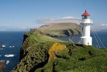 Escocia, el Meu segon pais!!!