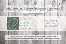 business cards - Visitenkarten
