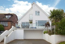 New home inspiration / Let's post inspirational houses here. Can also take pics of nice house in Saltdean too.