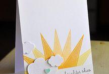 paper trey cards
