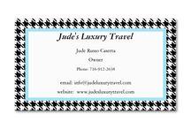 Jude's Luxury Travel
