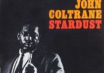 Blue Note and other great album covers
