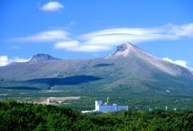 Hokkaido Shikabe