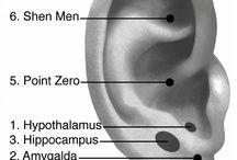 Qi - Acupuncture