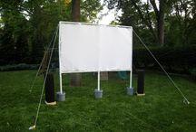 4 My Dream Backyard / Dreaming of a beautiful, useful, fun back yard. Ideas to make it happen.