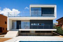 Architecture+