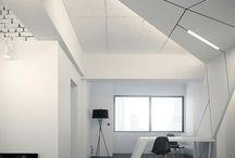 //Ceiling// design