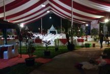 Rental Tenda Hall/Hanggar|http://www.amira-tent.com / http://www://www.amira-tent.com