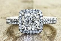 Diamond, a girls bf ❤