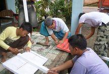 Pamotan - Rembang, Jawa Tengah