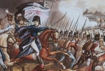 Napoleonic Wars / Everything and anything related to the French Revolutionary and Napoleonic Wars.