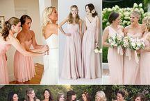 Vanessa & Alexis Wedding