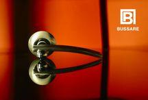 Bussare Design