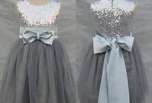 Miniature Brides