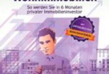 Ebooks / deutsch und english