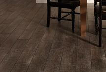 Laminate Floors / Laminate flooring for kitchen, bedroom, bathroom, living room, dining room and more.