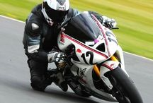 Motorbikes / I enjoy photographing all bikes....and love racing..