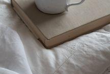 COFFE,TEA/ Káva,čaj