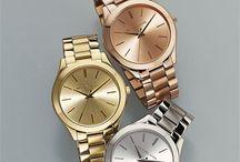 Watches ✨