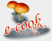 e-cook