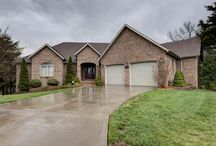 Homes for sale Springfield, Mo