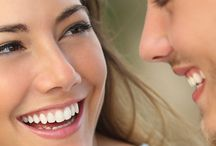 Cosmetic Dentists Melbourne / Keep your smile healthy from Best Cosmetic Dentists in Melbourne.